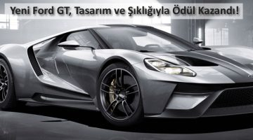 yeni-fort-gt copy
