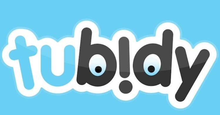 tubidy.mobi