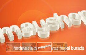 mayshop