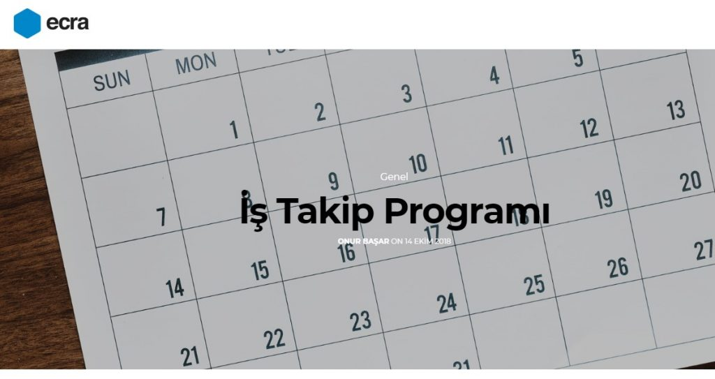 https://ecra.io/is-takip-programi/