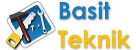 BasiTTekniK – Teknoloji Haberleri – Teknoloji Bloğu