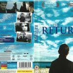 Dönüş Filmi (The Return)