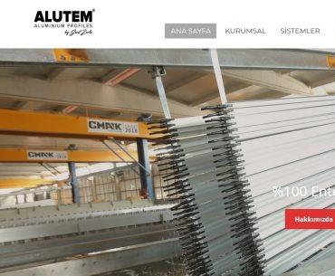 alutem.com.tr